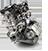 Engine / Exhaust