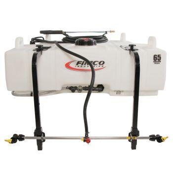 FIMCO UTV SPUITER (65 GALLON)