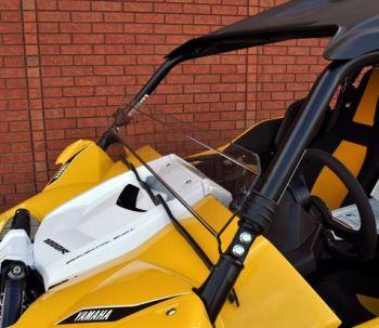 Direction 2 - Low Voorruit Yamaha YXZ1000R