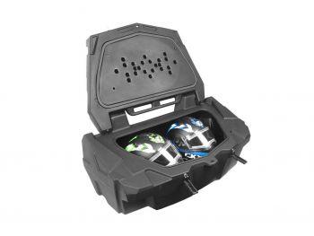 KIMPEX ACHTERZIJDE Cargo Box voor UTVs