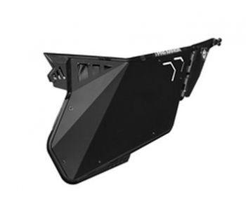 Pro Armor - Polaris RZR XP1000 Deuren – metaal