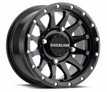 Raceline - TROPHY 14X7 4/156 5+2 ATV-velg