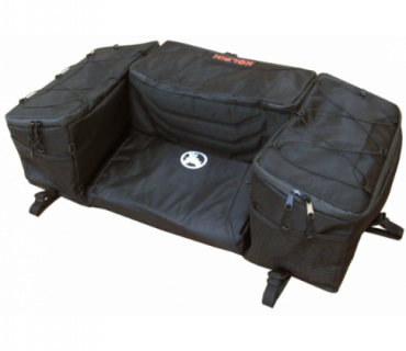 ATV / Quad GEAR & COOLER BAG - Kolpin
