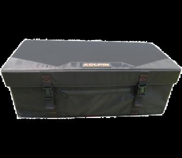 ATV / Quad opbergbox (80L) - Kolpin