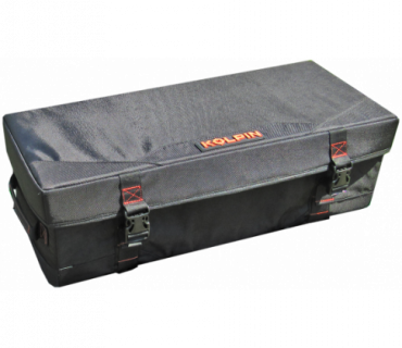 ATV / Quad opbergbox (40L) - Kolpin