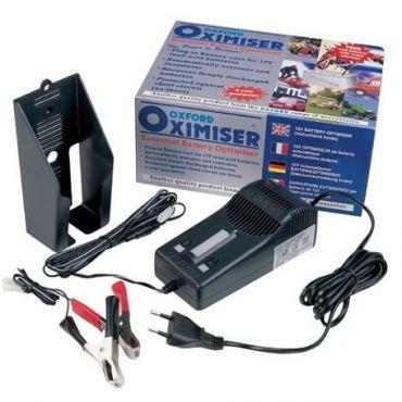 OXvoorD OXIMISER 600 oplader