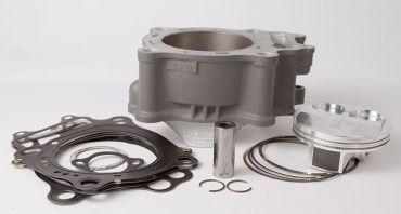 CYLINDER WORKS - VERTEX Ø80mm 769cc cilinderzuigerset Polaris RZR800