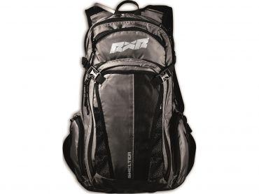 Shelter RXR ACHTERZIJDEpack met opblaasbare rugbescherming
