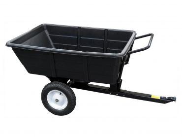 Fimco aanhangwagen Cart ATV