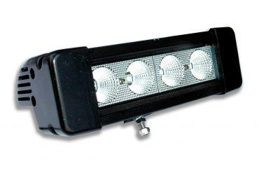 ART Premium LED Staaf - Cree LED 20cm
