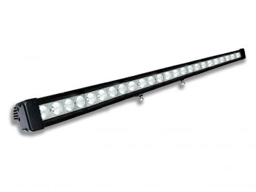 ART Premium LED Staaf - Cree LED 97cm