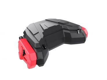 ATV / Quad opbergbox achter voor CF Moto CForce 520 550 600