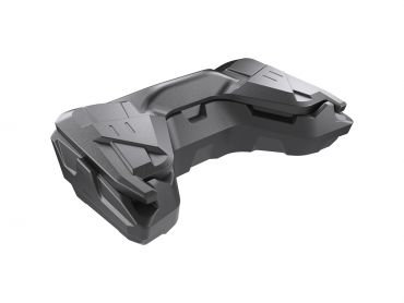 ATV / Quad opbergbox voor CF Moto CF 600 625 Touring Model 2020 Series