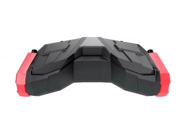 ATV / Quad opbergbox achter voor CF Moto CForce 820 850 1000