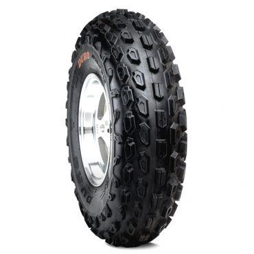 BUBA ATV DURO 16X7X7 HF277