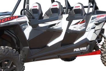 Deurpaneel - RZR 4 900/1000/Turbo