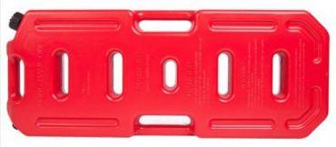 Brandstofpakket - 20L