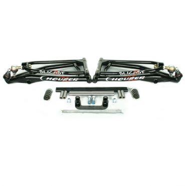 "Houser A-Armen Yamaha YFZ450R +0,5"", YFZ450X +2"""