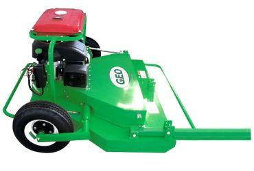 ATV grasmaaier 16HP