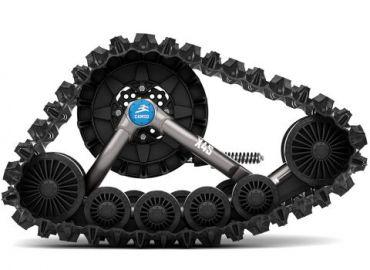 CAMSO X4S TRACK SYSTEM (ATV/UTV)