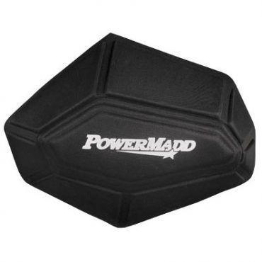 POWERMADD handbescherming FLARE