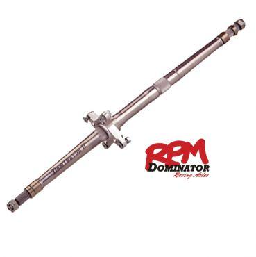 KTM/Polaris 450/505/525 MX RPM Dominator 2 AS