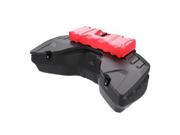 ATV / Quad opbergbox achter voor TGB Blade 550 600 1000