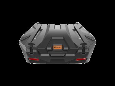 ATV / Quad opbergbox achter voor Yamaha YXZ 1000